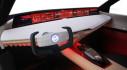 Khám phá Nissan Xmotion Concept - sáng tạo tràn ngập công nghệ cao của Nissan