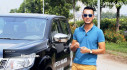 [VIDEO] Đánh giá xe CŨ: Xe Bán Tải có thực sự BỀN và ĐÁNG TIỀN?