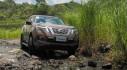 [ĐÁNH GIÁ XE] Nissan Terra 2018 sắp bán ra tại Việt Nam – Vận hành êm ái, tích hợp nhiều công nghệ