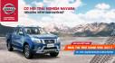 Nissan tiếp tục là nhà tài trợ Vàng của Giải đua xe ô tô địa hình Việt Nam 2017