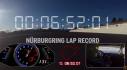 """Khi cột mốc 7 phút ở Nurburgring không còn là """"nhiệm vụ bất khả thi"""""""