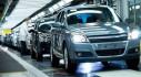 Hơn 1.000 xe ô tô nhập khẩu Thái Lan về Việt Nam chỉ trong 1 tuần