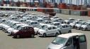 Việt Nam nhập khẩu 163 ô tô nguyên chiếc các loại trong tuần qua