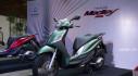 Piaggio Medley ABS 2018 chính thức ra mắt khách hàng Việt, giá từ 72,5 triệu đồng
