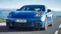 Porsche Panamera GTS và 718 Cayman T có thể sẽ ra mắt trong năm tới