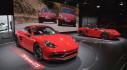 Porsche 718 GTS 2018 chính thức ra mắt thị trường Mỹ với giá 1,81 tỷ VNĐ