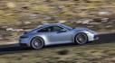 Porsche 911 thế hệ mới vừa trình làng thế giới, các đại lý Việt Nam đã nhận đặt cọc