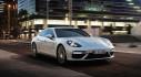 Doanh số của Porsche tăng 4% sau ba quý đầu năm