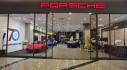 Porsche Việt Nam khai trương khu trưng bày mới tại toà nhà cao nhất Việt Nam
