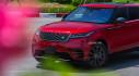 [ĐÁNH GIÁ XE] Range Rover Velar R-Dynamic SE P250 - The Avant-garde Range Rover!