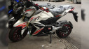 """""""Hàng nhái"""" Yamaha TFX150 - Raptor MX-Slaz của Trung Quốc có giá chỉ  22,7 triệu VNĐ"""