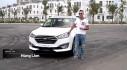 """Đánh giá """"Range Rover Evoque"""" Trung Quốc giá 500 triệu - Zotye Z3"""