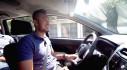 [VIDEO] Lái thử Toyota Rush giá 668 triệu - Đối thủ đáng gờm của Xpander