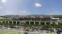 Cần hơn 116.000 tỷ đồng xây mới, nâng cấp 3 sân bay trọng yếu