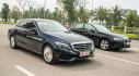[ĐÁNH GIÁ XE] Audi A4 đối đầu Mercedes-Benz C250 Exclusive - Phần cuối: Hiệu năng