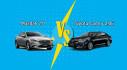 So sánh hai mẫu sedan hạng D Mazda6 2.0 và Toyota Camry 2.0E tại Việt Nam
