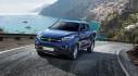 Lộ những hình ảnh đầu tiên của bán tải SsangYong Musso - đối thủ với Ford Ranger