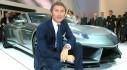 Stephan Winkelmann - Nhìn lại 11 năm đầy sóng gió với thương hiệu Lamborghini