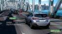 Tìm hiểu công nghệ hỗ trợ người lái Subaru EyeSight vừa được ra mắt