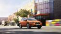 Subaru Outback và XV mới trang bị công nghệ Mắt thần - EyeSight sẽ được đưa về Việt Nam