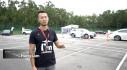 [VIDEO] Subaru Eyesight - Mắt thần trên Outback và XV sắp về Việt Nam