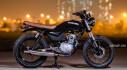 """Cận cảnh Suzuki GD110 độ """"chất lừ"""" tại Hà Nội"""