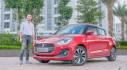 [VIDEO] Đánh giá ưu nhược điểm xe Suzuki Swift 2018 giá từ 499 triệu
