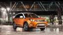 Tháng 10, Suzuki Vitara tại Việt Nam giảm giá 60 triệu đồng