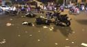 Sài Gòn: Nữ lái xe say xỉn chạy BMW gây tai nạn kinh hoàng ở ngã tư Hàng Xanh