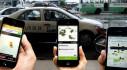 Ứng dụng công nghệ trong giao thông vận tải là tất yếu khách quan