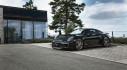 """TechArt """"chào tạm biệt"""" Porsche 911 Turbo thế hệ hiện tại với gói """"GTsport 1 of 30"""""""