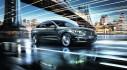Giá xe BMW tại Việt Nam do Thaco phân phối rẻ hơn trước từ 99 đến 580 triệu đồng