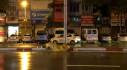 Nam thanh niên tự gây tai nạn, tử vong tại chỗ trên đường Trần Khát Chân