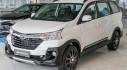 Toyota Avanza 1.5X giá từ 480 triệu VNĐ chính thức có mặt tại đại lý Malaysia