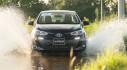 [ĐÁNH GIÁ XE] Toyota Vios 1.5G 2019 - Có gì khác ngoài sự bền bỉ?