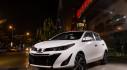 [ĐÁNH GIÁ XE] Toyota Yaris 1.5G 2019 - Hiện đại hơn, an toàn hơn