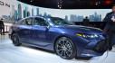 """Toyota Avalon 2019 thế hệ mới - Lexus """"giá rẻ"""" chính thức trình làng"""