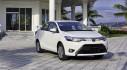 Cuối năm, các mẫu xe ô tô bán chạy tại Việt Nam cũng đua nhau giảm giá