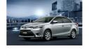Ông hoàng doanh số Việt Nam - Toyota Vios giảm giá sốc chỉ còn 489 triệu đồng