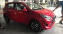 Toyota Wigo đã có mặt ở đại lý, giá khởi điểm dự kiến dưới 400 triệu đồng