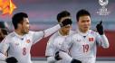 Hàng không đài thọ toàn bộ chi phí để người thân cầu thủ U23 Việt Nam sang Trung Quốc xem chung kết