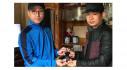 Hà Nội: Tài xế uber trả lại điện thoại 300 triệu nhặt được trên xe