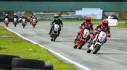 [Vietnam Moto Racing Championship 2018] Tường thuật chặng 1, hạng mục MSX 125cc