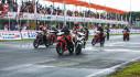 [Vietnam Moto Racing Championship 2018] Tường thuật chặng 1, hạng mục Winner 150cc
