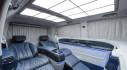 TopCar biến Mercedes-Benz V-Class thành căn phòng siêu sang trọng