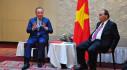 Ủng hộ ô tô Việt: Lãnh đạo VIFON khẳng định công ty sẽ mua xe VinFast để sử dụng ngay khi xe ra mắt