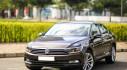Hộp số ly hợp kép DSG của Volkswagen: 15 năm thành công tiếp nối thành công
