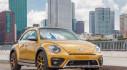 Các mẫu xe Volkswagen Việt Nam sẽ mang tới triển lãm xe nhập khẩu VIMS 2017