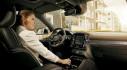 Volvo bổ sung các dịch vụ của Google cho hệ thống thông tin giải trí thế hệ mới