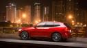 [ĐÁNH GIÁ XE] Volvo XC60 T6 AWD - Sự giao thoa giữa văn hóa và công nghệ - Phần 2 (phần cuối)